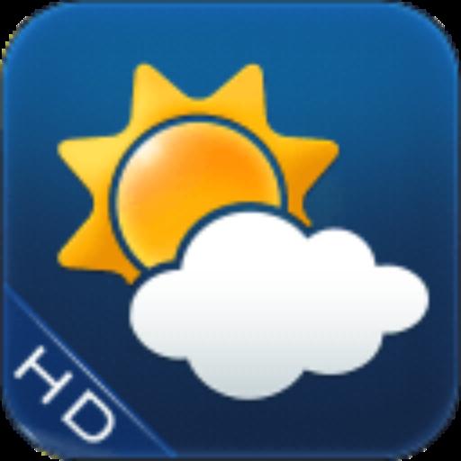 天气通HD